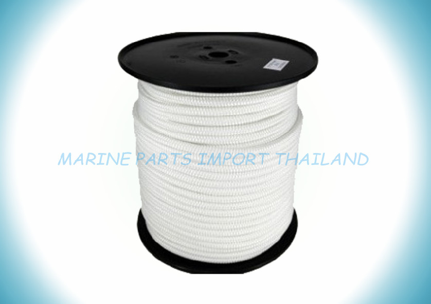 PES Rope WH 4mm