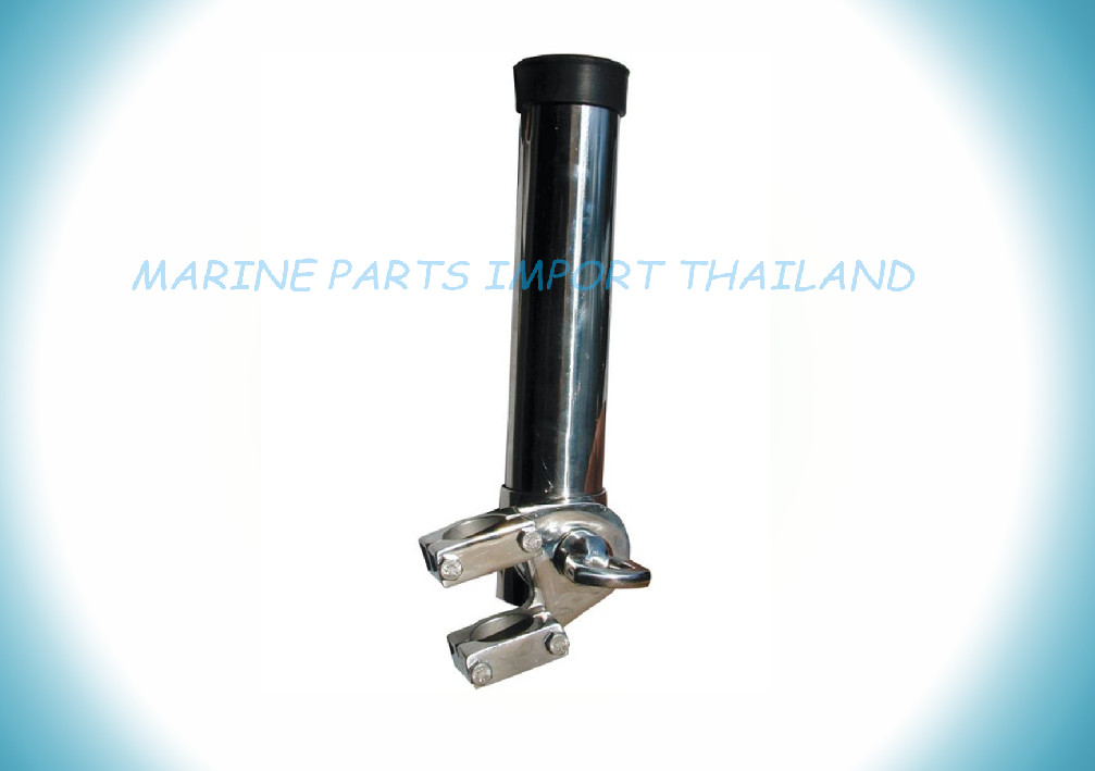 Rod Holder SS316