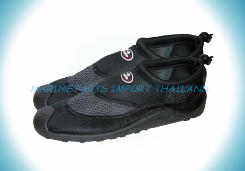 Water Shoes Beuchat