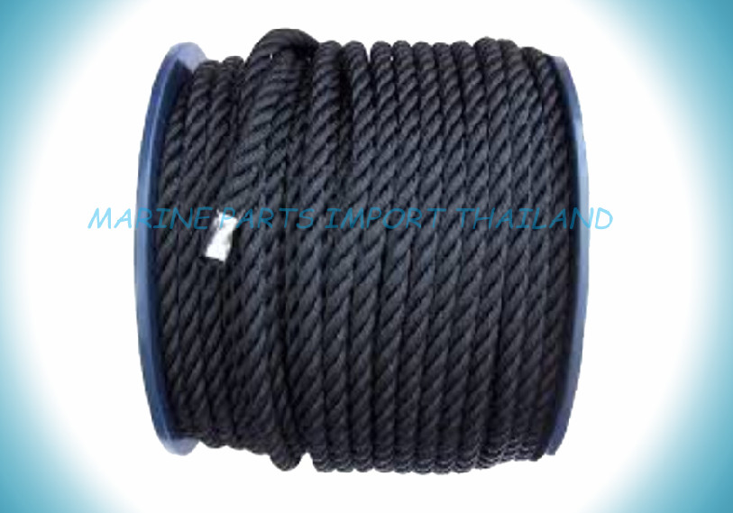 Polyester Rope 12mm