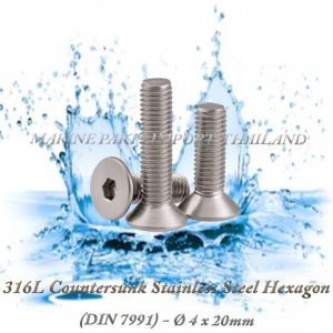 316L20Countersunk20Stainless20Steel20Hexagon204X20mm202820Pack20of202202920 00POS