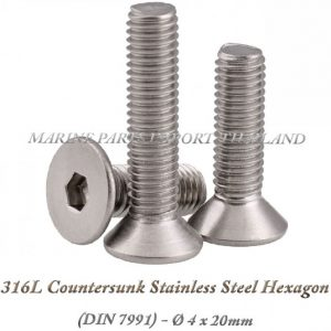 316L20Countersunk20Stainless20Steel20Hexagon204X20mm202820Pack20of202202920 0POS