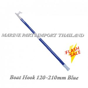 Boat20Hook20120 210mm20Blue20 000POS