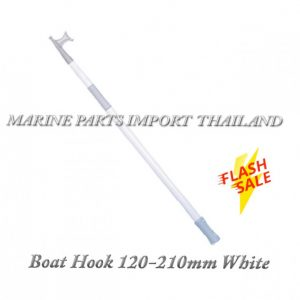 Boat20Hook20120 210mm20White 0POS