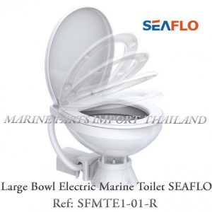 Electric20Marine20Toilet20SEAFLO202820Large20Bowl20292024V20SFMTE2 01 3POS