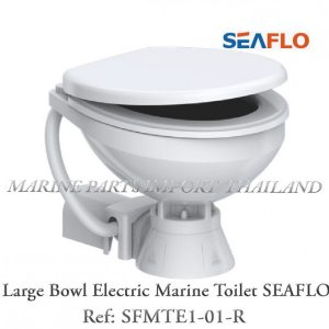 Electric20Marine20Toilet20SEAFLO202820Large20Bowl20292024V20SFMTE2 01 4POS
