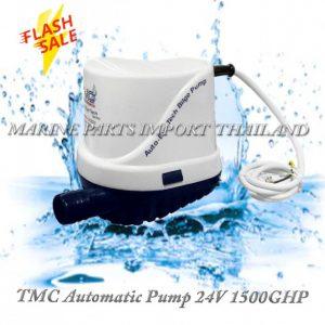 TMC20Automatic20Pump2020150020GPH 24V 00POS