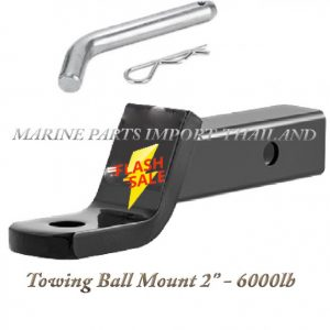 Towing20Ball20Mount20220inch20 0pos