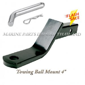 Towing20Ball20Mount20420inch020pos