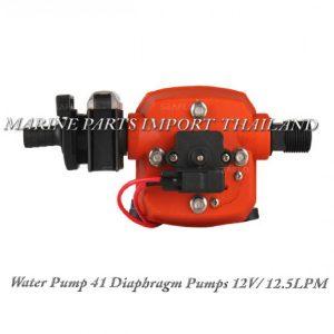 Water20Pump204120Diaphragm20Pumps2012V 2012.5LPM2017 60PSI 0POS