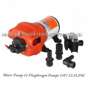 Water20Pump204120Diaphragm20Pumps2024V 2012.5LPM2017 60PSI 000POS