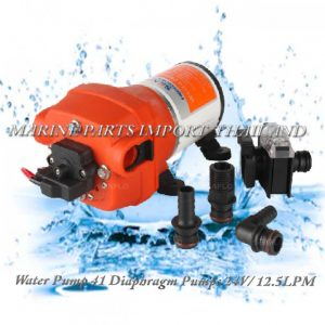 Water20Pump204120Diaphragm20Pumps2024V 2012.5LPM2017 60PSI 00POS