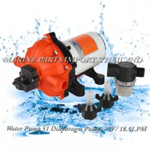 Water20Pump2051Diaphragm20Pumps2012V 17 70PSI20000POS
