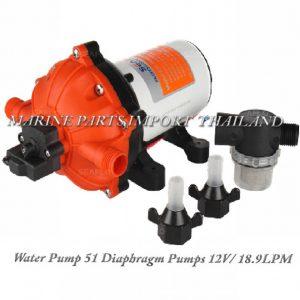 Water20Pump2051Diaphragm20Pumps2012V 17 70PSI2000POS