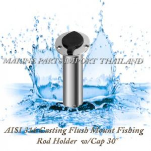 AISI2031620Casting20Flush20Mount20Fishing20Rod20Holder20with20Cap2030degres.0POS