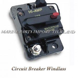 Circuit20Breaker20Windlass20100A 00POS