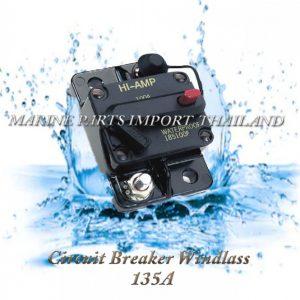 Circuit20Breaker20Windlass20135A 000POS