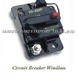 Circuit20Breaker20Windlass20135A 00POS