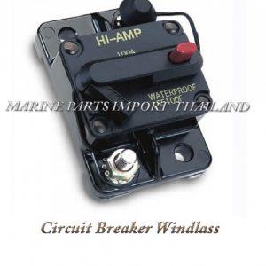 Circuit20Breaker20Windlass20175A 00POS