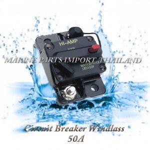 Circuit20Breaker20Windlass2050A 000POS