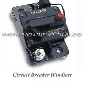 Circuit20Breaker20Windlass2050A 00POS