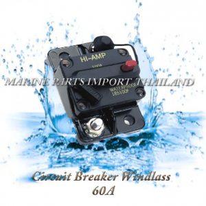 Circuit20Breaker20Windlass2060A 000POS