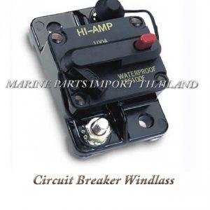 Circuit20Breaker20Windlass2060A 00POS