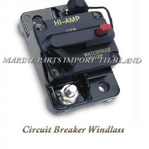 Circuit20Breaker20Windlass2080A 00POS