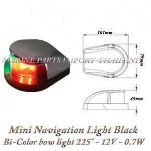 LED20Bi Color20Bow20Light2012v20 0POPS