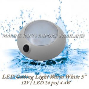 LED20Ceiling20Light20Cool20White205E2809D 4.4W 29 00POPS