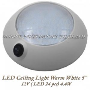 LED20Ceiling20Light20Cool20White205E2809D 4.4W 29 0POPS