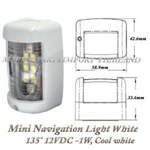 LED20Mini20Navigation20Light20135C2B02012VDC201W2C20Cool20white20 0POPS