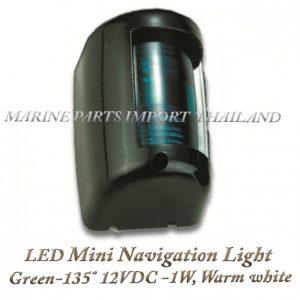 LED20Mini20Navigation20Light20Black20112.5C2B02012VDC201W2C20Green1pos 2