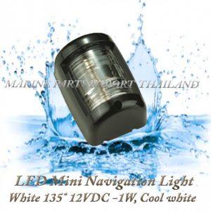 LED20Mini20Navigation20Light20Black20135C2B02012VDC201W2C20Cool20white00pos