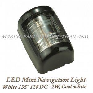 LED20Mini20Navigation20Light20Black20135C2B02012VDC201W2C20Cool20white0pos