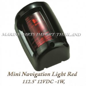 LED20Mini20Navigation20Light20Red20112.5C2B02012VDC201W2C20Red0pos