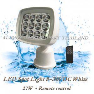 LED20Spot20Light208 30VDC20White2012x3W201600LM 000pos