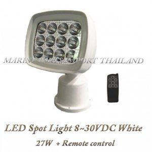 LED20Spot20Light208 30VDC20White2012x3W201600LM 00pos