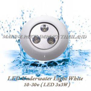 LED20Underwater20Light2020White2010 30v202820LED203x3W2029 00POPS 1