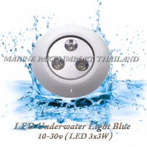 LED20Underwater20Light2020White2010 30v202820LED203x3W2029 00POPS 2