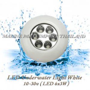 LED20Underwater20Light2020White2010 30v202820LED206x3W2029 00POPS