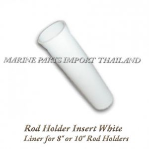 Liner20for208inch20or201inch20Rod20Holders 0pos