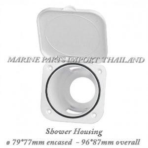 Shower20Housing20C3B82069mm20encased20C3B82079mm20overall 0POS