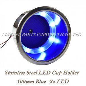 Stainless20Steel20LED20Cup20Holder20100mm20Blue00pos