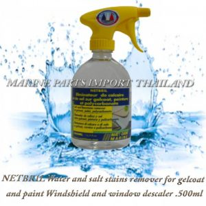 NETBRIL20Water20and20salt20stains20remover20for20gelcoat20and20paint2C20Windshield20and20window20descaler20 150ml 00 POS